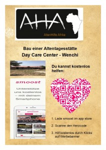 day-care-center-flyer-_seite2